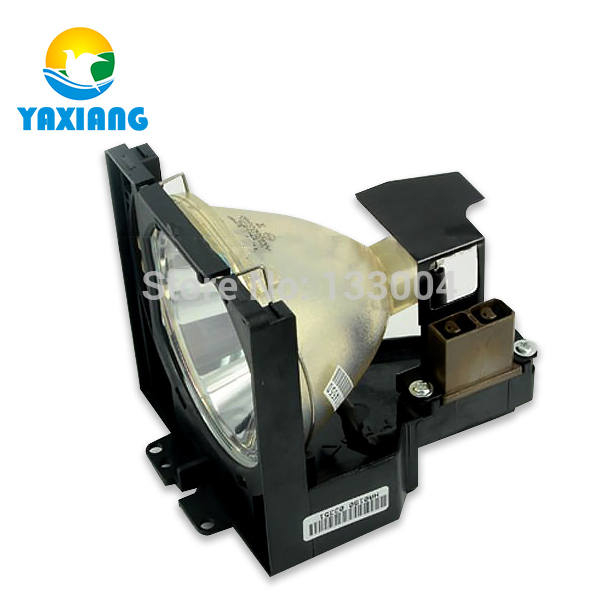 Compatible projector lamp bulb POA-LMP24 / 610 282 2755 for PLC-XP17 PLC-XP18 PLC-XP20 PLC-XP21 PLC-XP21N,  etc sony hdr as300