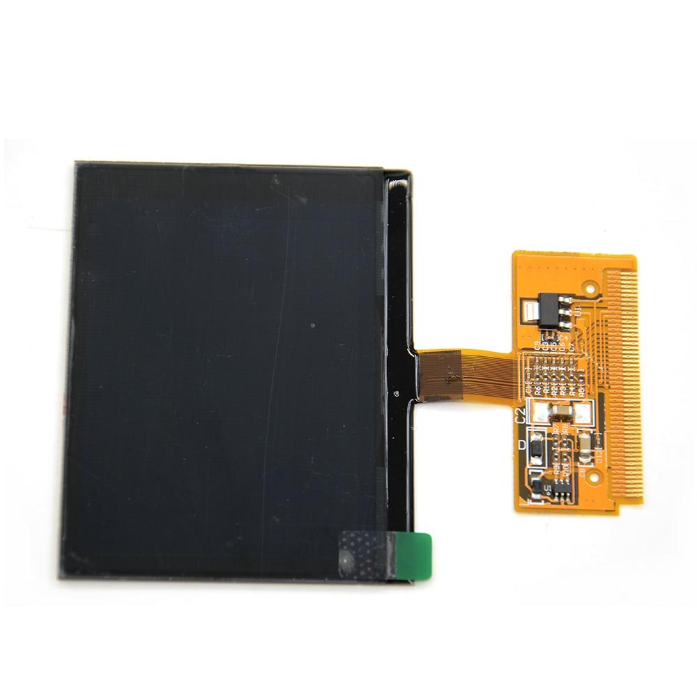 AUDI LCD SCREEN (9)