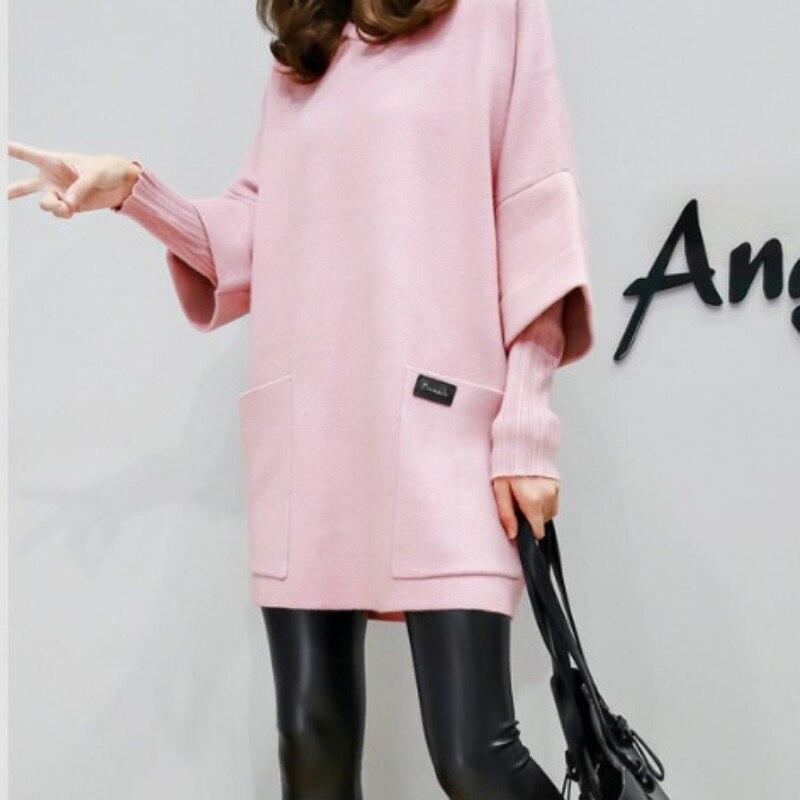 nike - hoodie court oversize à virgule - or rose