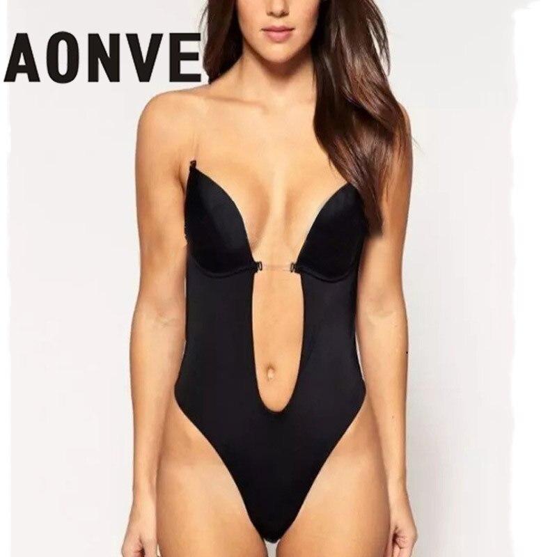 a9b8d88a8d1c2 Online Get Cheap Body Bra for Backless Dress -Aliexpress.com .