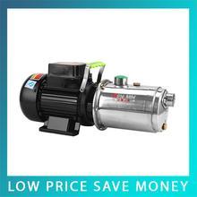 1.5KW чистая вода насос 220 В / электрический водяной насос