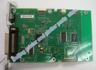 Free shipping 100% tested laser jet for HP1160 Formatter Board CB358-67901 CB358-60001 printer part on sale
