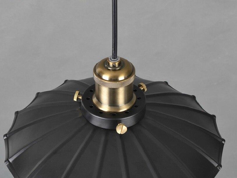 Lampada Vintage Industriale : Edison lampadina vintage industriale illuminazione portalampada in