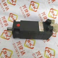 1FT6044-4AK71-3TA0 servo motor Inventory without the box