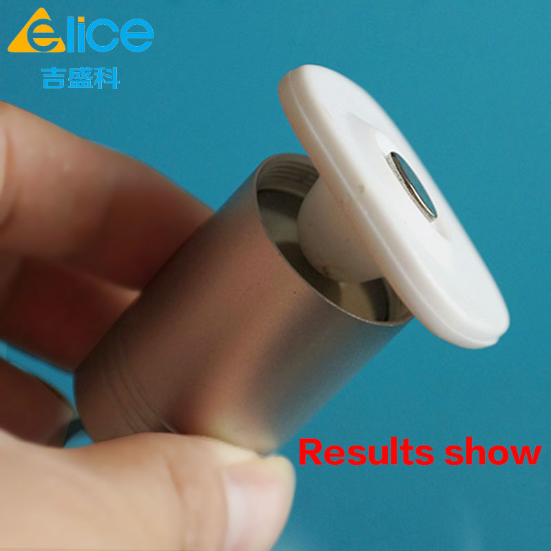 Superlock EAS Hard Tag Detacher Remover high magnetic 1, 2000gs removal tag remover detacher