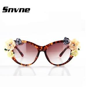 d834e500254 Snvne sunglasses women s oculos lunette soleil glasses