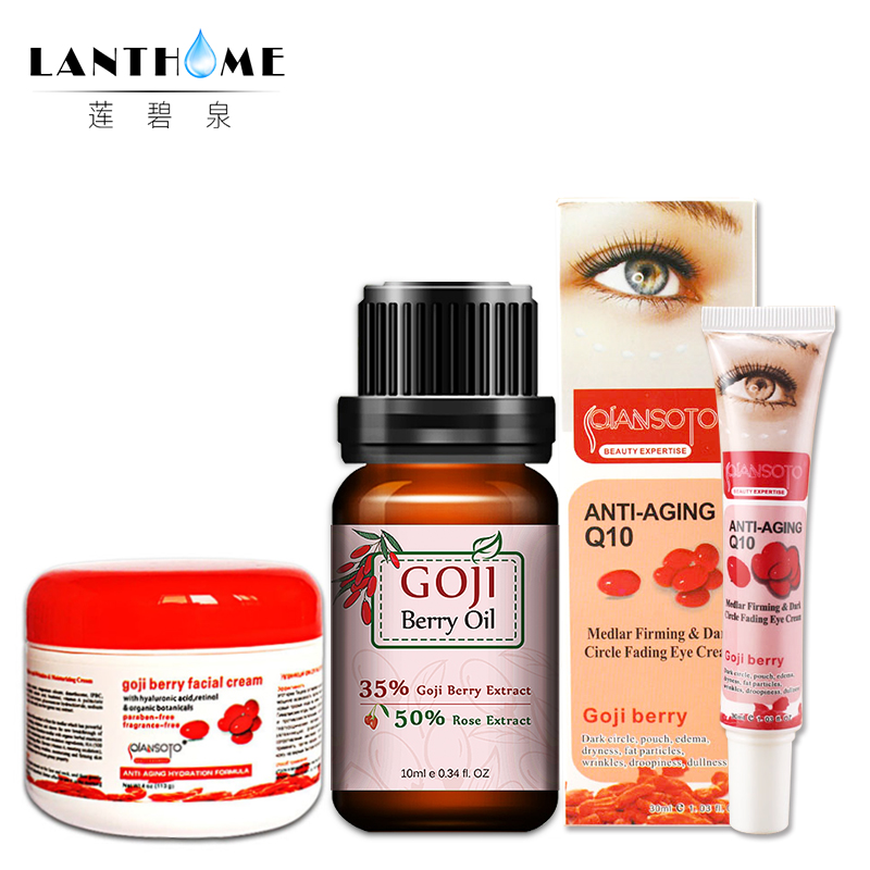 goji cream cua nhat giang time tested drugstore for the