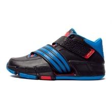 Original New Arrival ADIDAS men s Basketball shoes sneakers