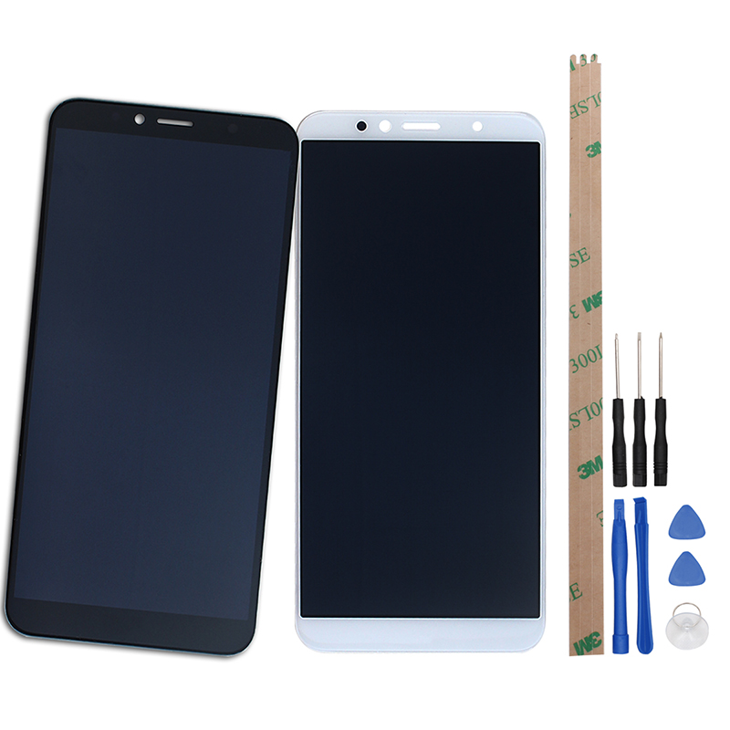 Huawei Y6 Sp Flash Tool