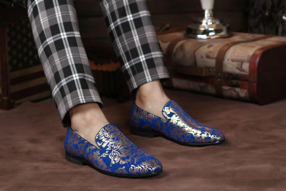 6c1eadd6 2015 hombres de moda hombre zapatos del barco mocasines para hombre pisos  zapato Casual tendencia Slip On Suede terciopelo hombres mocasín zapatos  del ...