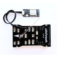 APM Pixhawk Sans Fil Wifi Module de Remplacement de 3DR Radio Télémétrie Soutien PC Téléphone Réglage Des Données 50% OFF
