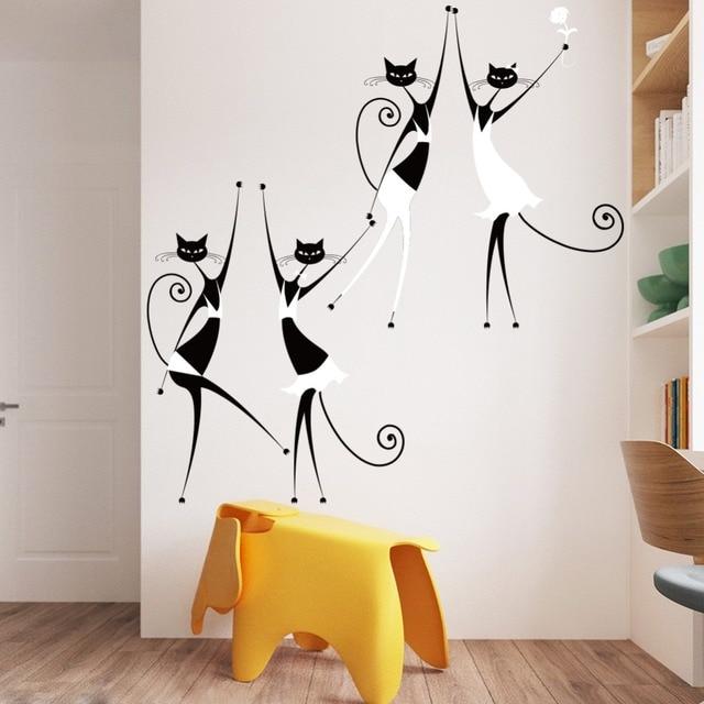 Vinilos para dormitorio vinilos habitacion juvenil for Vinilo decorativo habitacion matrimonio