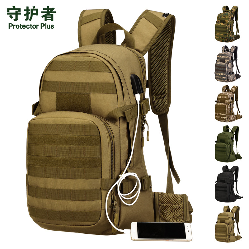NEW Laptop Backpack Anti Theft Backpack Usb Charging Women School Notebook Bag Oxford Waterproof Travel Backpack туника liu jo f64127j7240 р s int