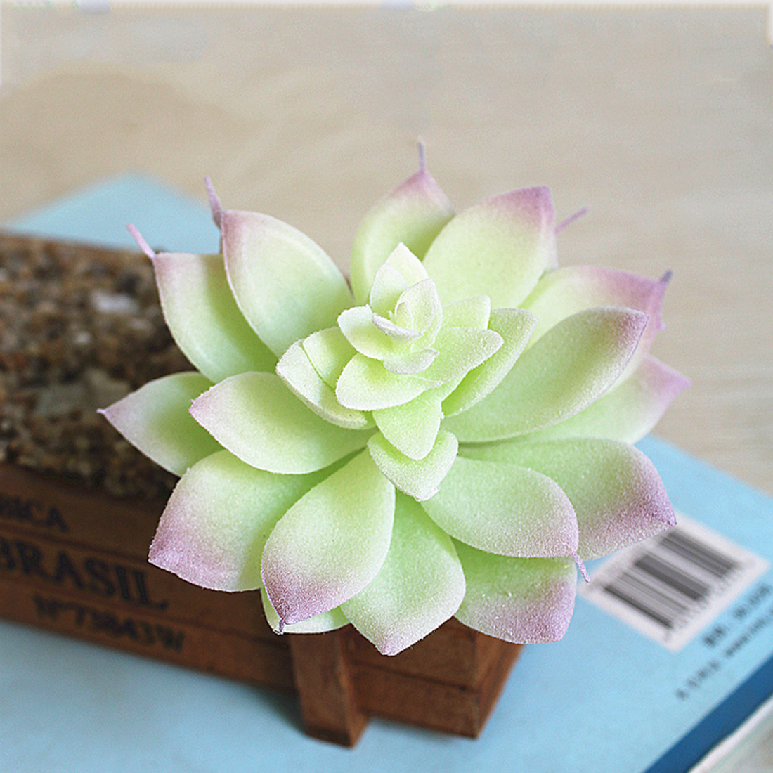 Artificial Plants Home Office Flower Decoration Fake Landscape