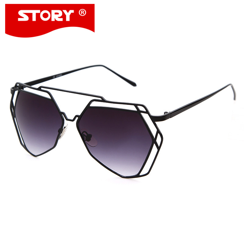 Sunglasses Change Color  online whole sunglasses change color from china sunglasses