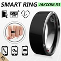 Jakcom Smart Ring R3 Hot Sale In Telecom Parts As Box Octopus Attenuator For Iphone Programmer
