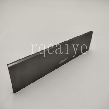 10 pcs Free shipping carbon vane carbon graphite vane for vacuum pumps/ Air Pump carbon Sheet 170*35*4mm