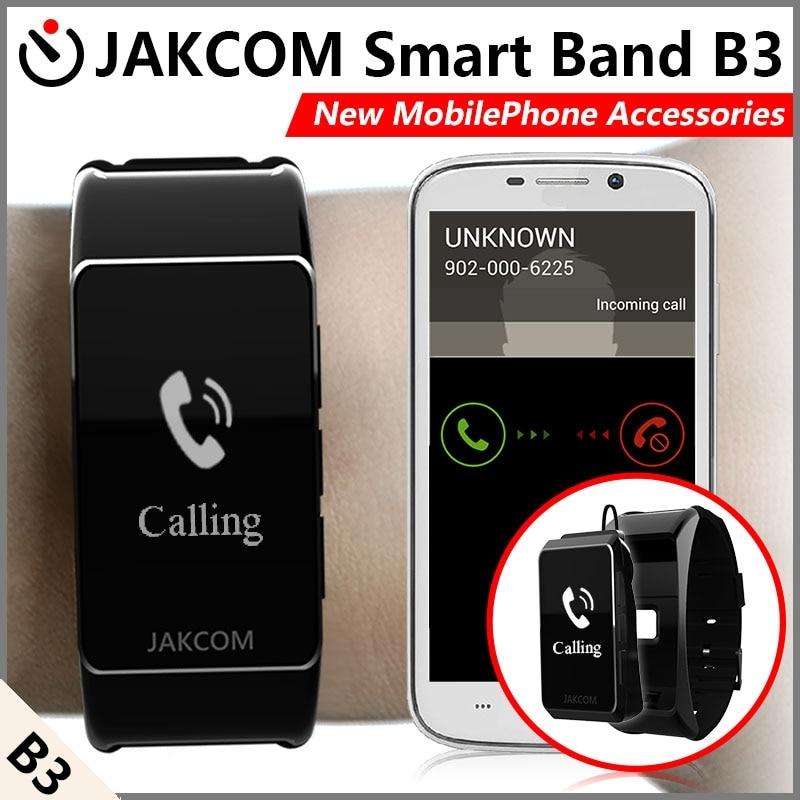 jakcom-b3-smart-band-hot-sale-in-fiber-optic-equipment-like-tool-for-fiber-lwl-reiniger-1550nm-edfa