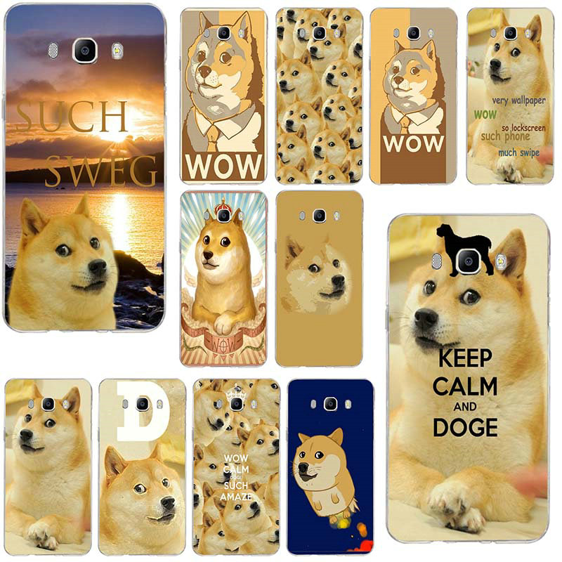 Phone Case Tardis Box Doctor Whos Cover For Huawei Y6 Prime 2018 Mate 20 10 Lite Pro Nova 2i 3 3i Shell Cool In Summer And Warm In Winter Cellphones & Telecommunications Phone Bags & Cases