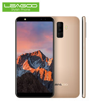 Leagoo M9 3G Unlocked Dual Sim 18 9 5 5 Inch Smart Phone Android 7 0