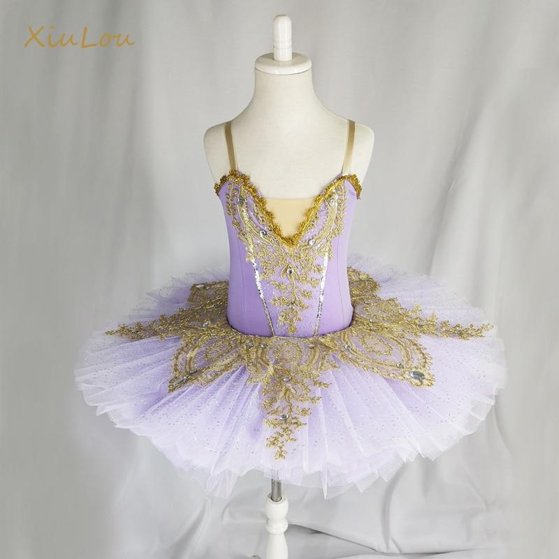 2019-sequin-font-b-ballet-b-font-tutu-child-kids-girls-professional-font-b-ballet-b-font-adulto-women-ballerina-dance-costumes-for-girls-font-b-ballet-b-font-dress