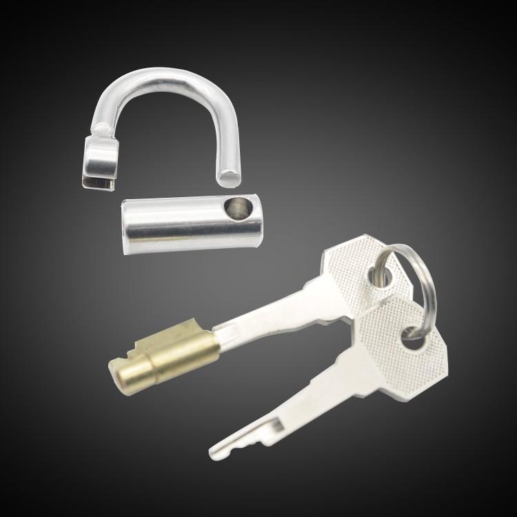 penis lock (5)
