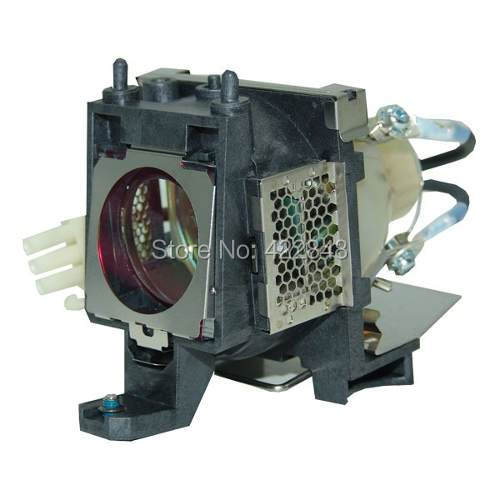 все цены на  CS.5JJ2F.001 original lamp with housing bulb for BenQ MP625;MP720P;MP725P Projectors  онлайн