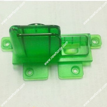 Buy atm skimmer and get free shipping on AliExpress com