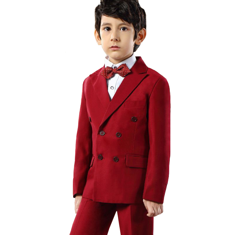 Boys Red Blazer Reviews - Online Shopping Boys Red Blazer Reviews ...
