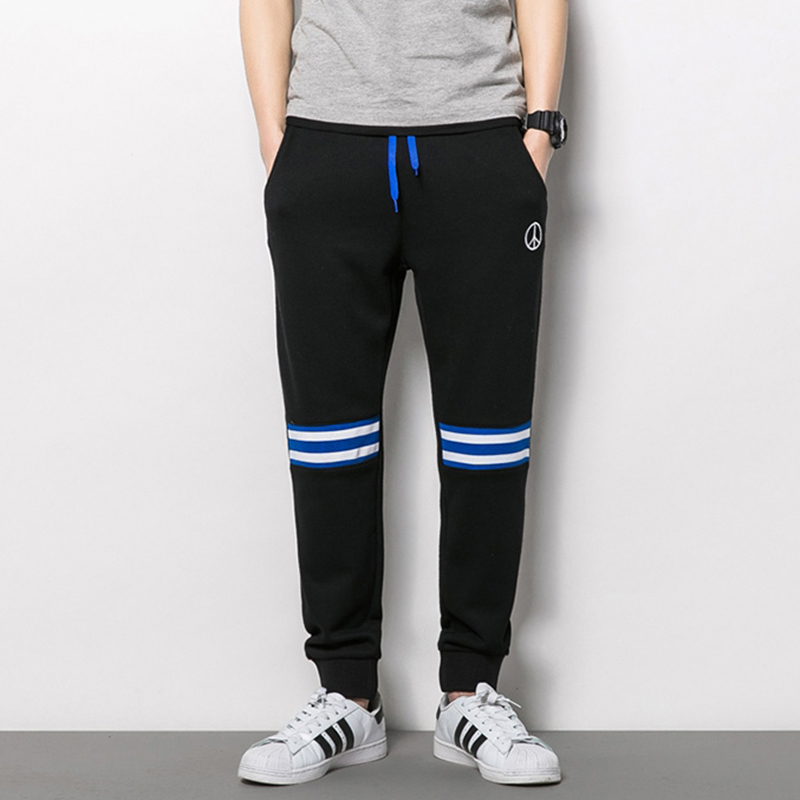Online Get Cheap Latest Men Pants -Aliexpress.com   Alibaba Group