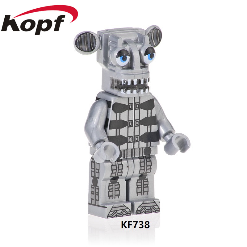 Worldwide delivery kf6071 in Adapter Of NaBaRa