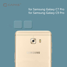 Buy camera lens for samsung c7 pro and get free shipping on