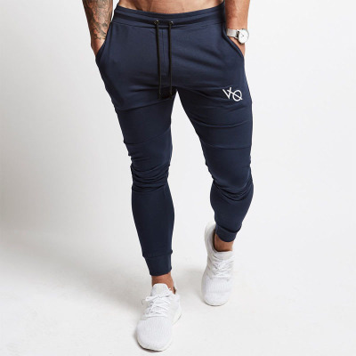 Sport Pants Men Joggers Sweatpants Running Sports Workout Training Trousers Male Gym Fitness Crossfit Cotton  Sportswear  Women 1