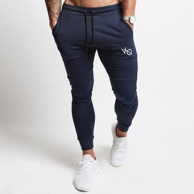 Sport Pants Men Joggers Sweatpants Running Sports Workout Training Trousers Male Gym Fitness Crossfit Cotton  Sportswear  Women