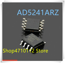 NEW 5PCS/LOT ADUM5241ARZ ADUM5241AR 5241ARZ ADUM5241 SOP-8 IC