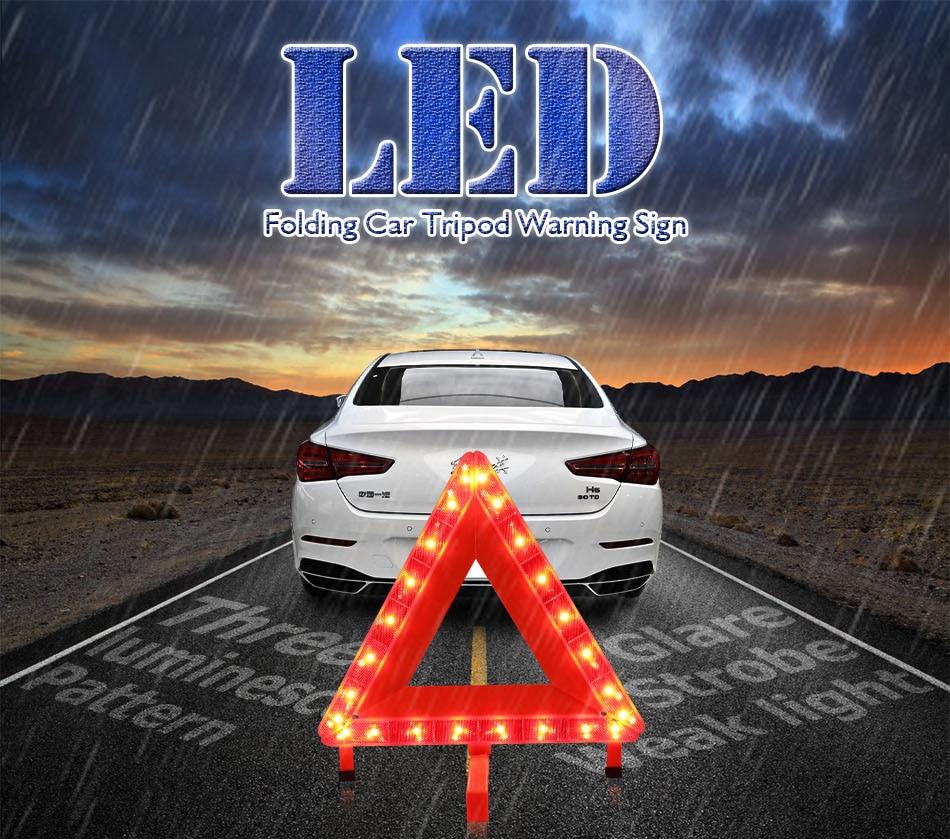 LED++_01