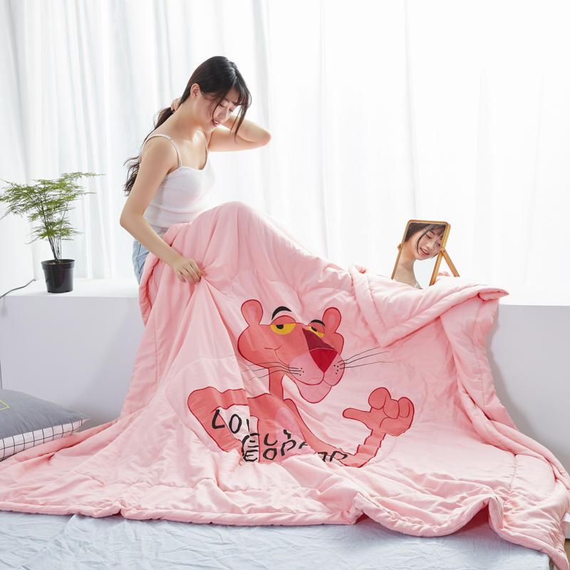 粉红豹-玉26