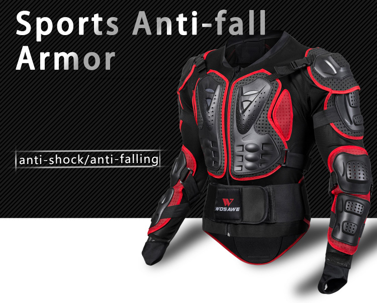 Motorcycle-armor-clothing_01