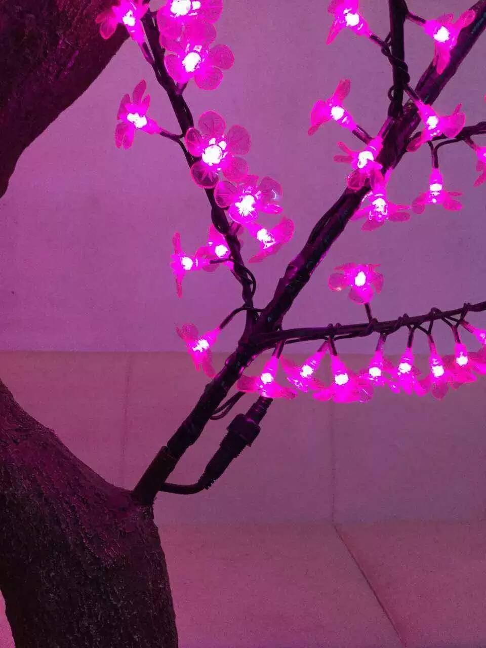 LED TREE LIGHT (71)