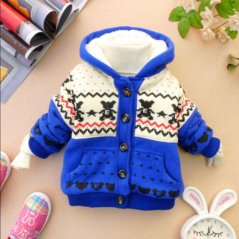 2017-Winter-Hoodies-Coat-Cotton-Hooded-Minion-Jackets-Autumn-Children-Warm-Outerwear-Kids-Clothes-Baby-Clothing-winter-coat-kids-3