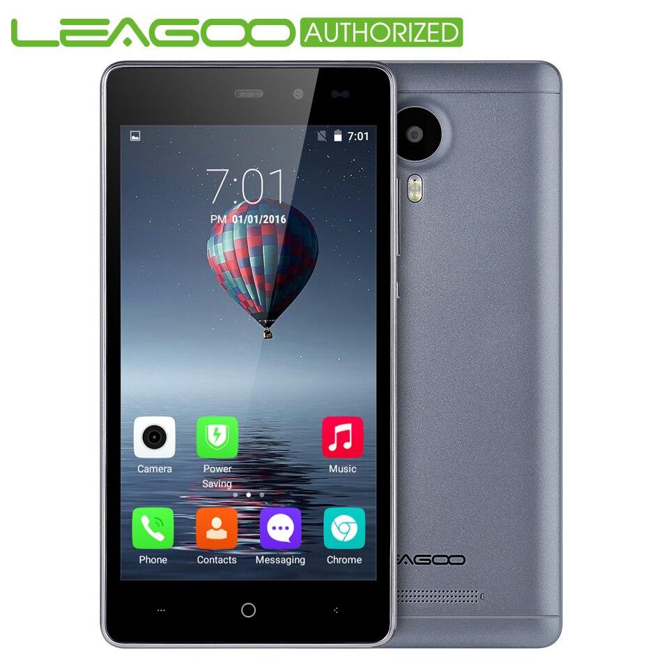 Цена за Оригинал Leagoo Z5 Lte Android 5.1 5.0 Смартфон ''4G MTK6735 1.0 ГГц Quad Core 1 ГБ RAM 8 ГБ ROM Bluetooth 4.1 Мобильный Сотовый Телефон