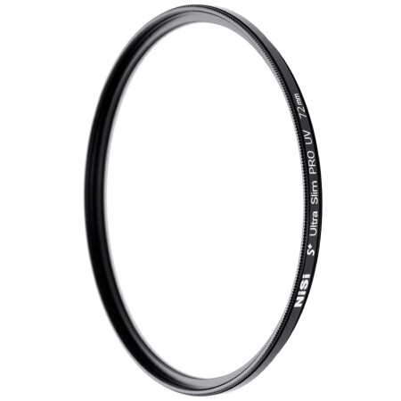 nisi 30MM 37 40.5 43 46 49 52 55 58 62 67 72 77 82 <font><b>86mm</b></font> UV ultra slim <font><b>Filter</b></font> Lens Protector for canon nikon Pentax sony camera image
