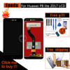 Original 5 2 Display For HUAWEI Honor 8 Lite LCD Display Touch Screen For HUAWEI P8