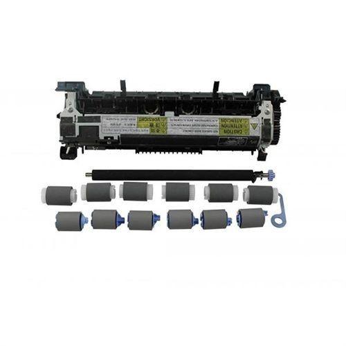 CB389A CB389-67901 pour HP LaserJet P4014 P4015 P4515 Kit Dentretien 220 VCB389A CB389-67901 pour HP LaserJet P4014 P4015 P4515 Kit Dentretien 220 V