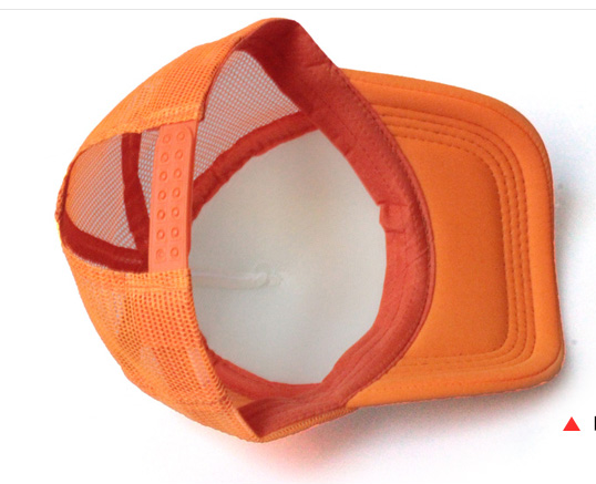 Bébé fille casquette de baseball animaux licorne casquette accessoires pour 3-8 ans filles été soleil camion chapeau casquette pour enfants enfants
