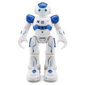 JJRC R2 USB Charging Dancing G