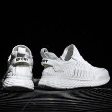 Spirit X40 Cool Sneaker
