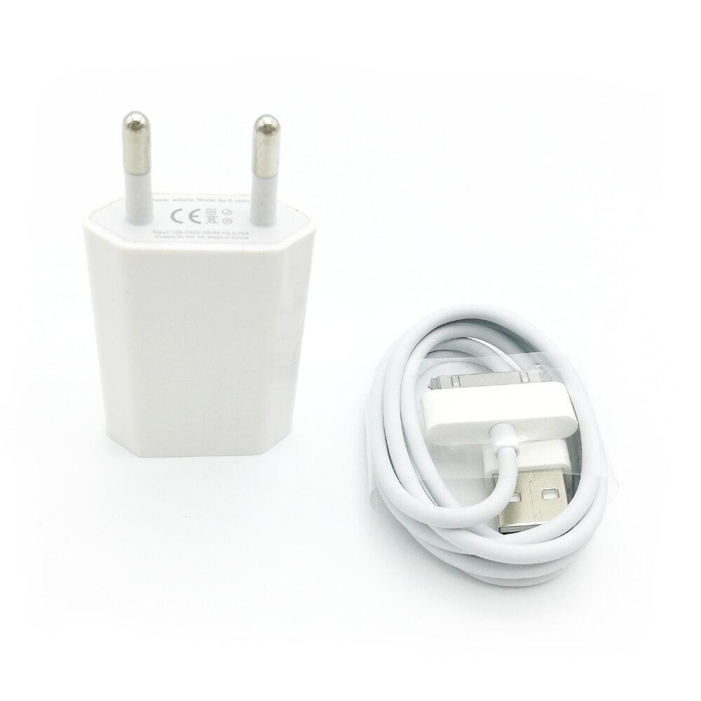 1a usb ес зарядное устройство купить на алиэкспресс