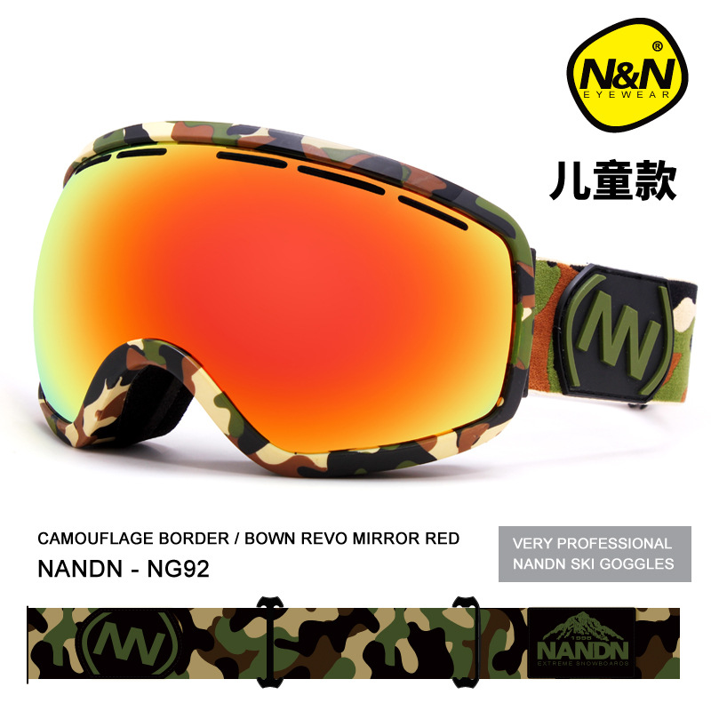 snowboarding glasses  Popular Snowboarding Glasses-Buy Cheap Snowboarding Glasses lots ...