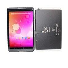 Glavey 8 inch Tablet PC TM800 RAM 1GB ROM 16GB Android 5.0 Quad core Aluminiu shell IPS
